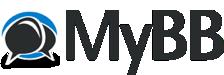 MyBB Demo